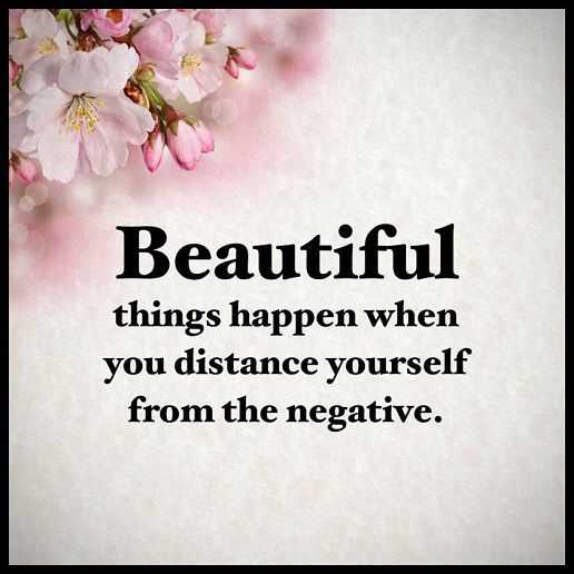 Positive Life Quotes Inspirational Sayings Beautiful Happens If You