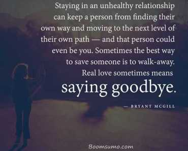 Best Relationships Quotes When Say Good Bye Walk Away