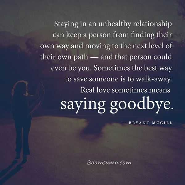 Merveilleux Best Relationships Quotes When Say Good Bye Walk Away