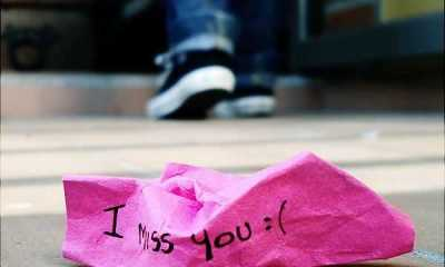 I Love You Quotes I Miss You Why