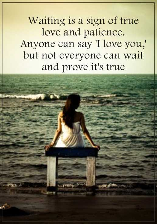 Inspirational Love Quotes: Love Sayings Anyone Can Say I
