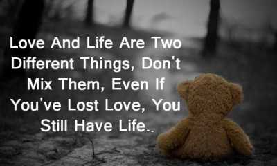Love Quotes For Her, Love Relationship Quotes For Him Different Things