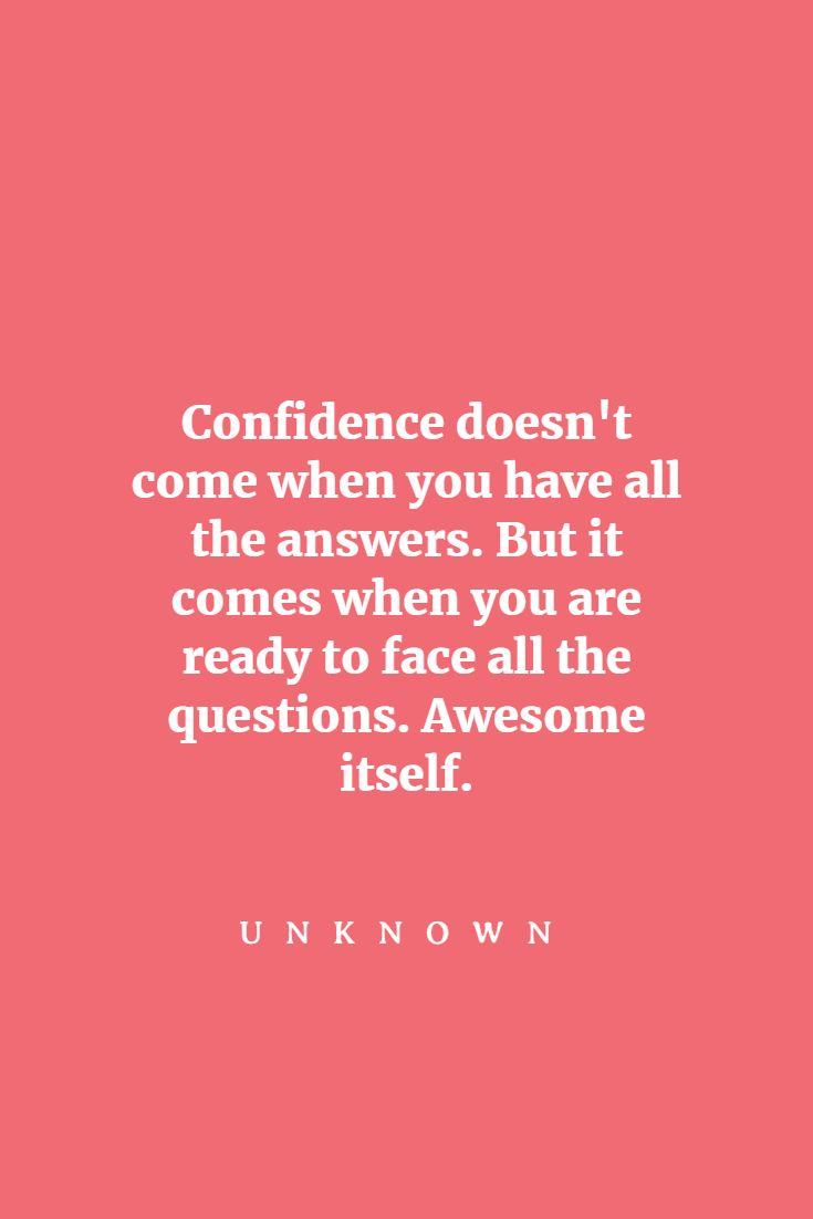 awesome quotes awesome quotes about life