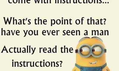 funny quotes with pictures What's the Point of That