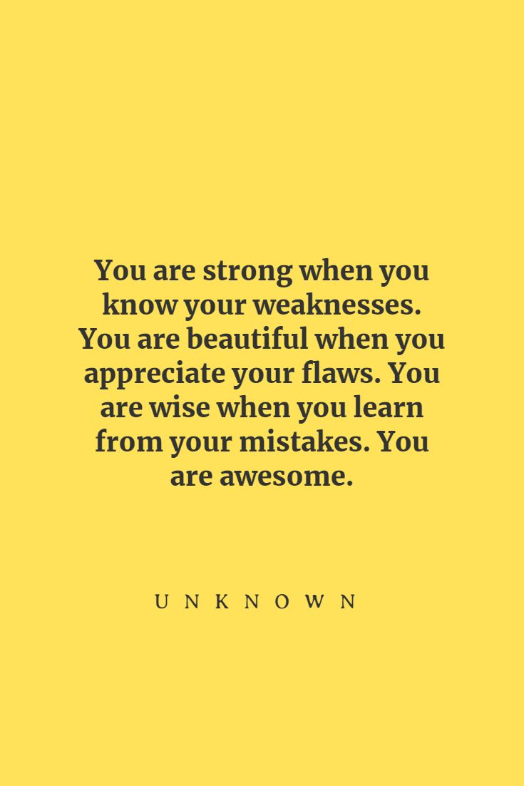 super awesome quotes awesome quotes about life