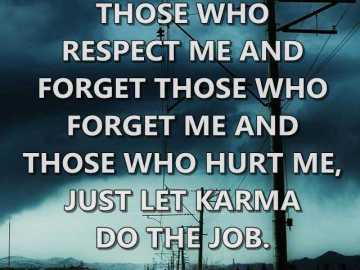 Best Life Quotes I Will Respect Those Who Respect Me