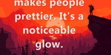 Happiness Quotes About Life Sayings Happiness
