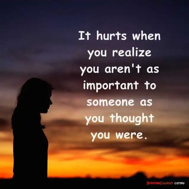 Incredibly Sad Quotes That Will Give You: Heart Touching Sad Quotes That Will Make You Cry