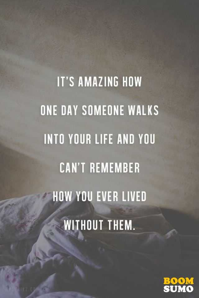 Nice Love And Relationship Quotes You Cant Remember