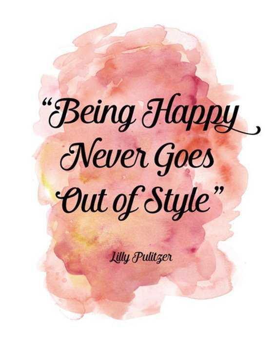 37 Beautiful Inspirational Quotes 10