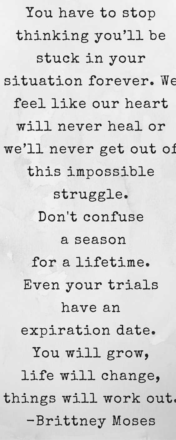 37 Beautiful Inspirational Quotes - Page 6 of 6 - BoomSumo ...