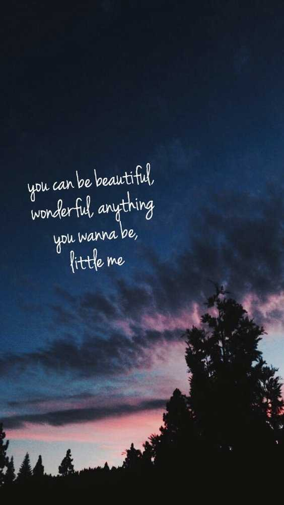 Thoughts 37 Beautiful Inspirational Quotes Boomsumo Quotes 37 Beautiful Inspirational Quotes Boomsumo Quotes