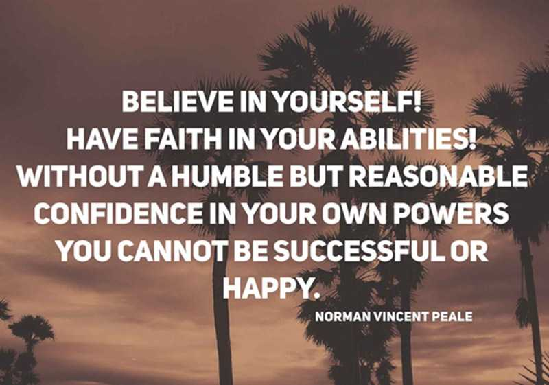 38 Motivational Quotes For Success