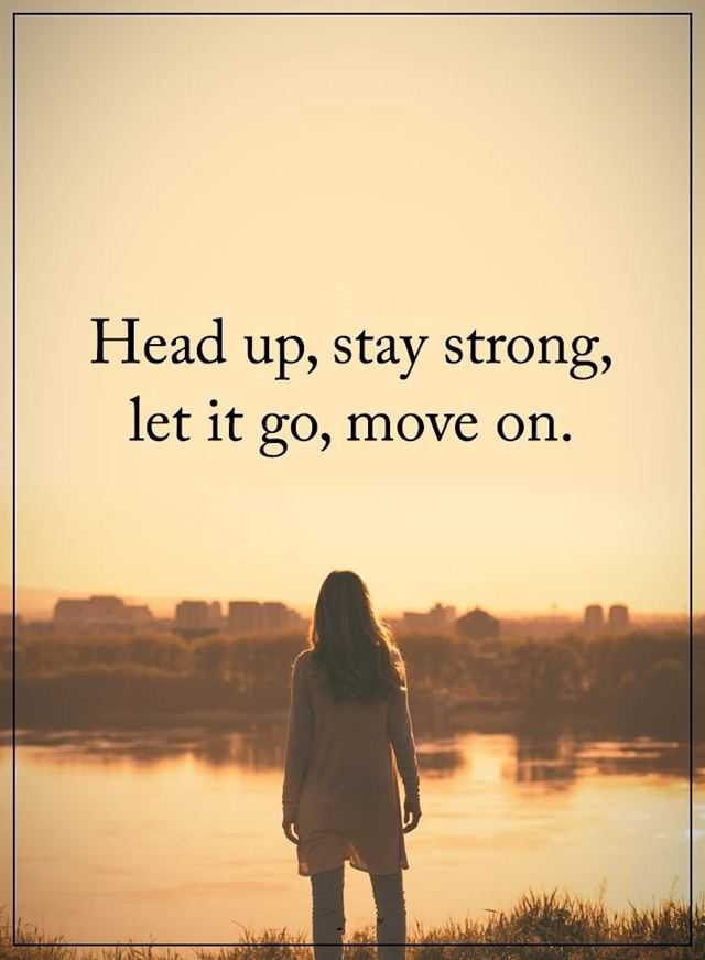 Moving On Quotes Pinterest Unique More Quotes Love Quotes Life