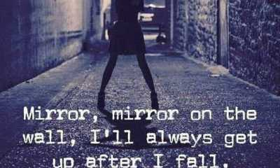 34 Wonderful Motivational And Inspirational Quotes 18