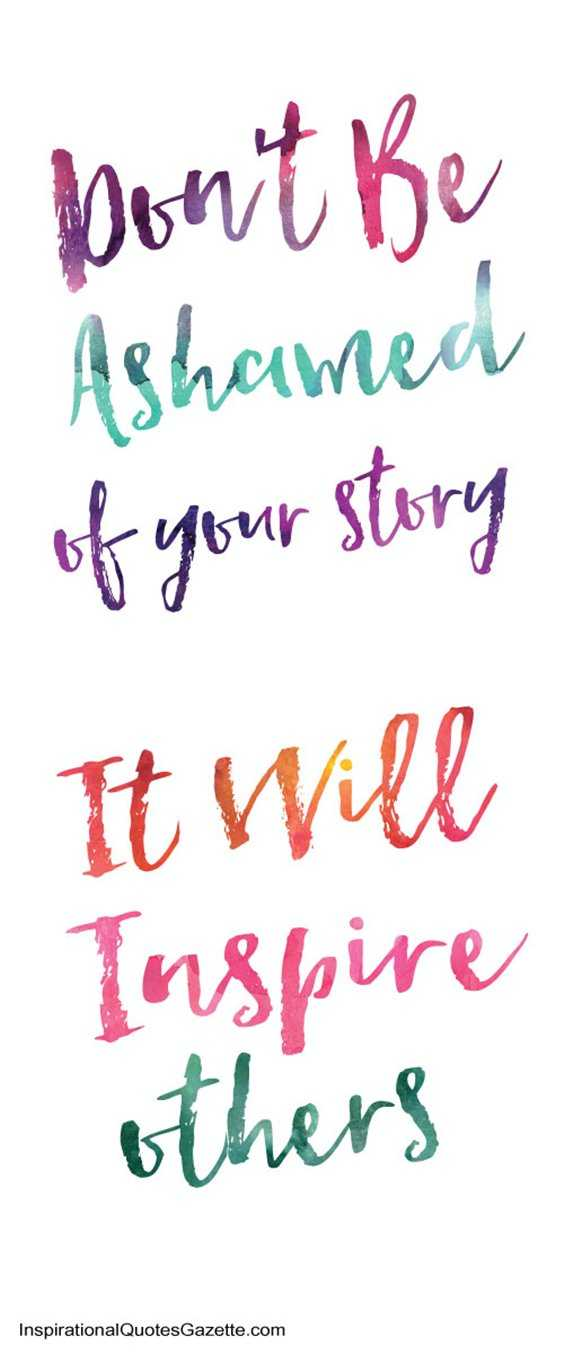 37 Encouragement Quotes About Positive To Inspire 4