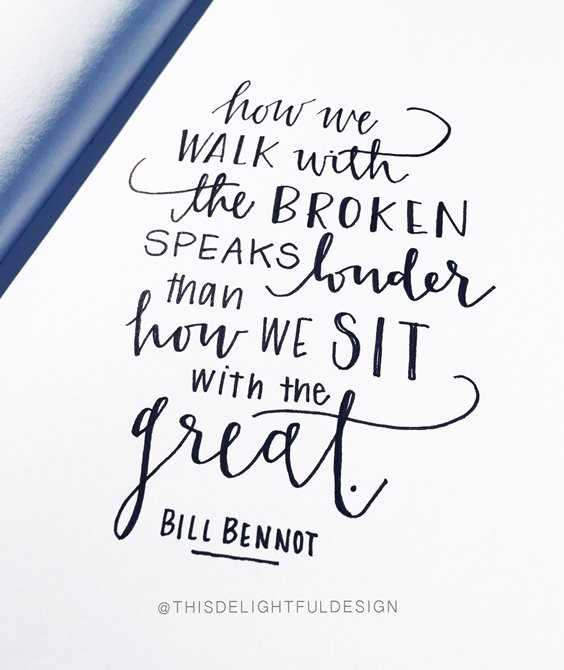 38 calligraphy quotes about inspirational of the best - page 3 of 7