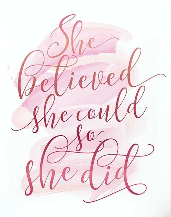 38 Calligraphy Quotes About Inspirational Of The Best ...