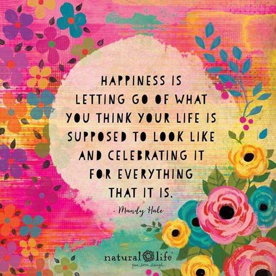 38 Of The Best Wonderful Happiness Quotes 3