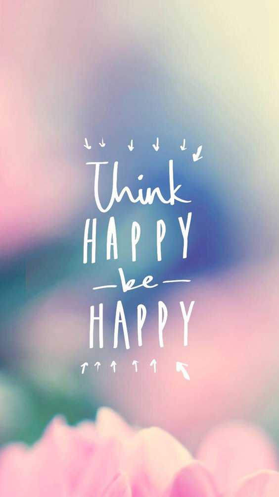 38 Of The Best Wonderful Happiness Quotes 4