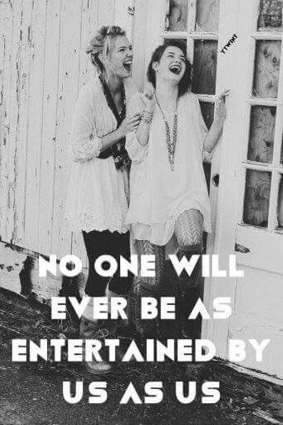 40 Inspirational Quotes About Life Relationships Advice 37