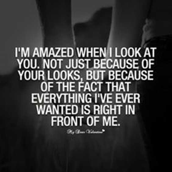 41 Wonderful Love Quotes For Her 34