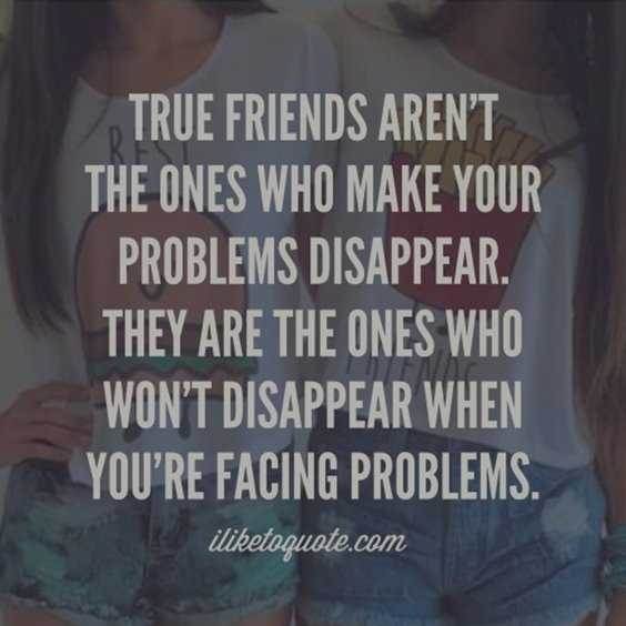 56 Inspiring Friendship Quotes For Your Best Friend 38