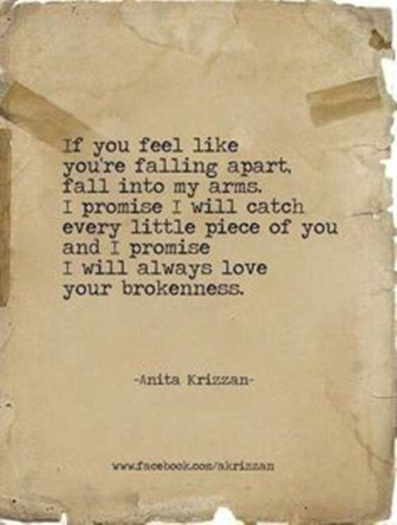 Best 45 Love Quotes for Her To Inspire 8