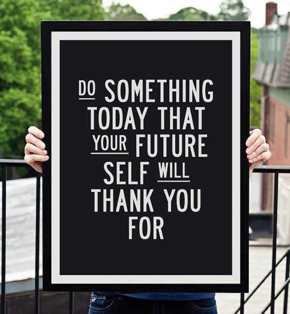 Words Of Encouragement 36 Encouraging Quotes 3