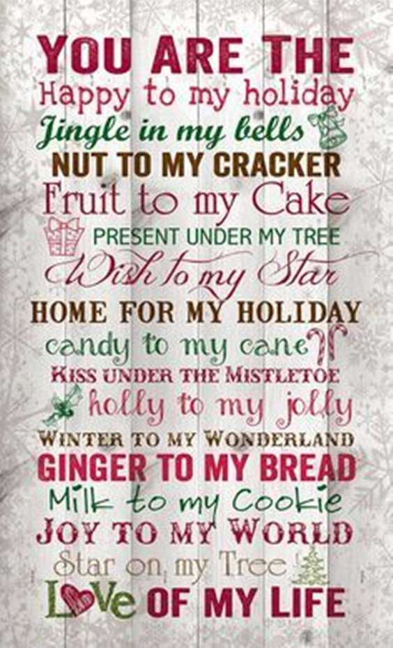 50 merry christmas quotes inspirational new year quotes sayings 26