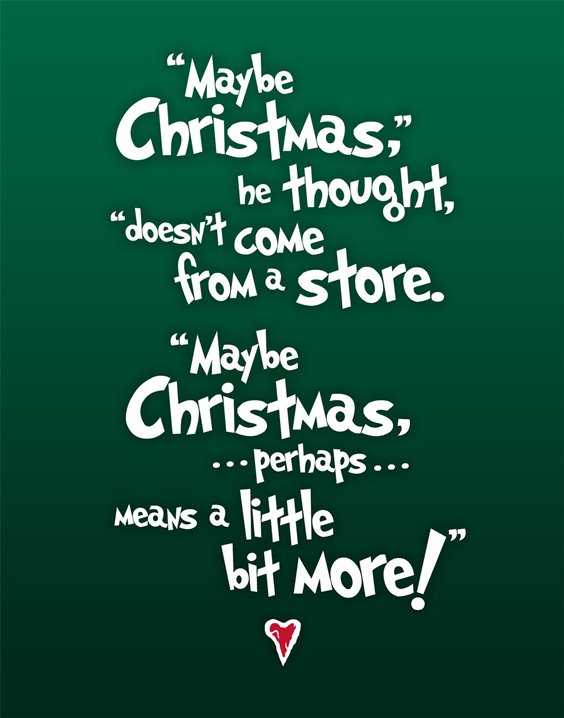 50 Merry Christmas Quotes Inspirational New Year Quotes Sayings 35