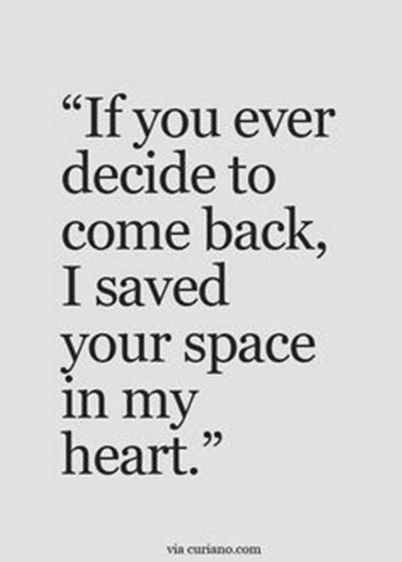 100 Awesome Cute Love Quotes My Love Sensational Breakthrough Page