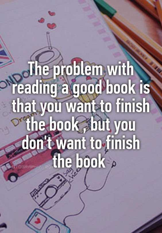 100 Funny Reading Quotes You Just Have To Read Page 4 Boom Sumo