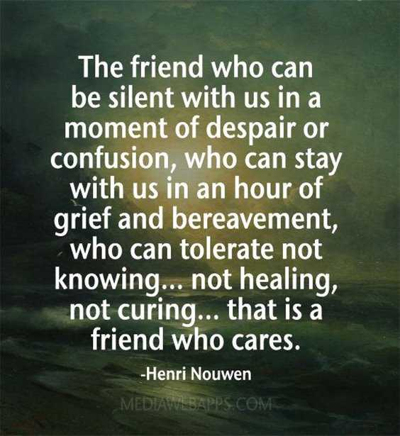 60 Best Friends Quotes About Life Love Happiness And Inspirational Delectable Inspirational Quotes About Life And Love