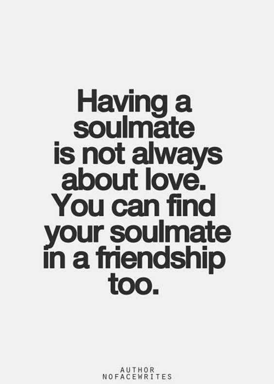 105 Best Friends Quotes About Life Love Happiness And Inspirational Motivation 2