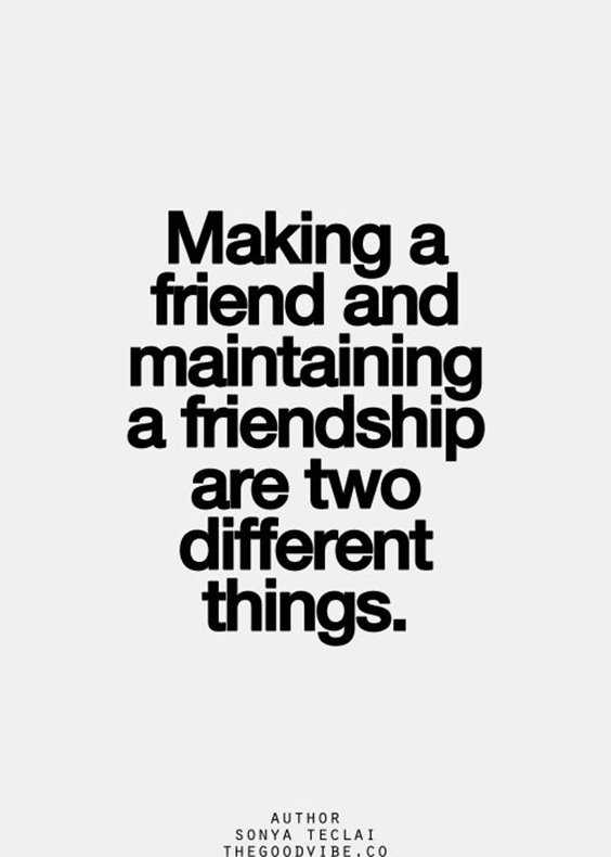 105 Best Friends Quotes About Life Love Happiness And Inspirational