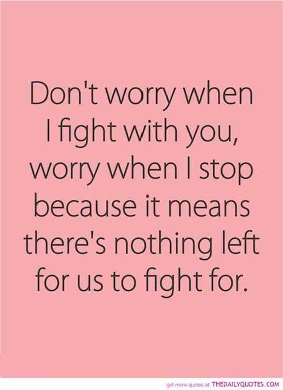 Fine Best Friend Quotes Images Free Download Images - Valentine ...