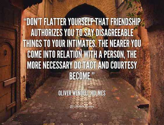 105 Best Friends Quotes About Life Love Happiness And Inspirational Motivation 7