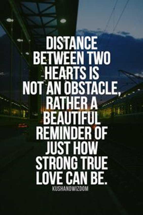 112 Kushandwizdom Motivational and Inspirational Quotes That Will Make You 26