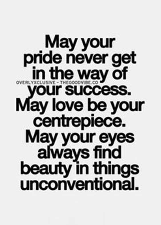 112 Kushandwizdom Motivational and Inspirational Quotes That Will Make You 32