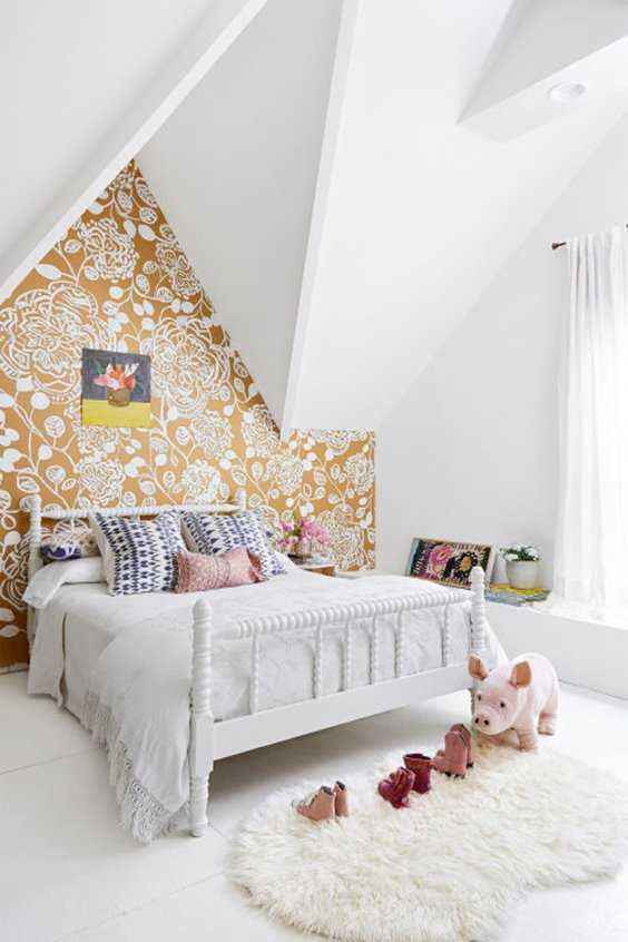 43 Inexpensive Home Decorating Ideas That Will Inspire - Page 7 of 7 ...