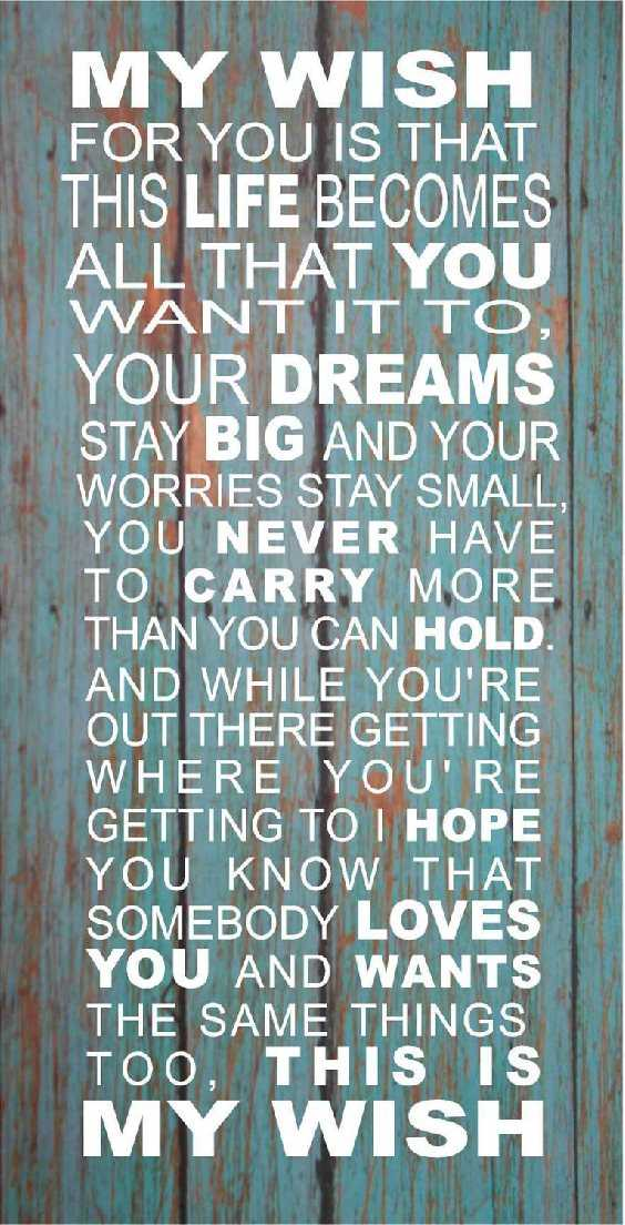 75 Beautiful Inspirational Quotes Motivational Quotes With Images 20