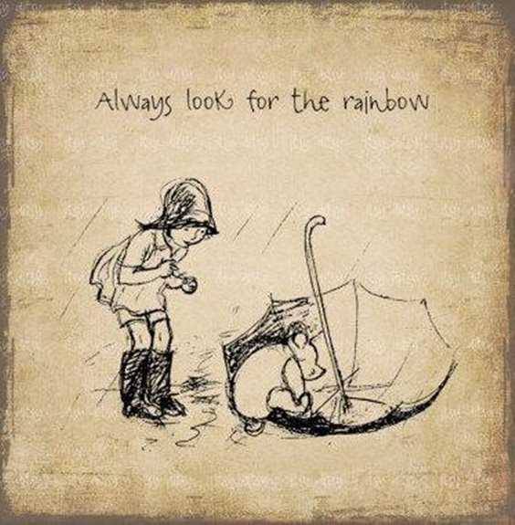 Winnie The Pooh Friends Quote: 86 Winnie The Pooh Quotes To Fill Your Heart With Joy