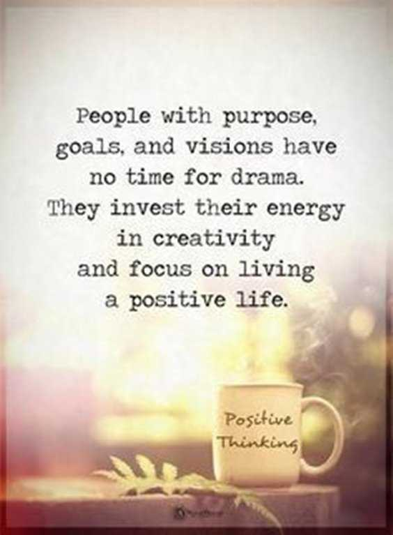 100 Positive Quotes About Success In Life To The Secret Page 2 Of