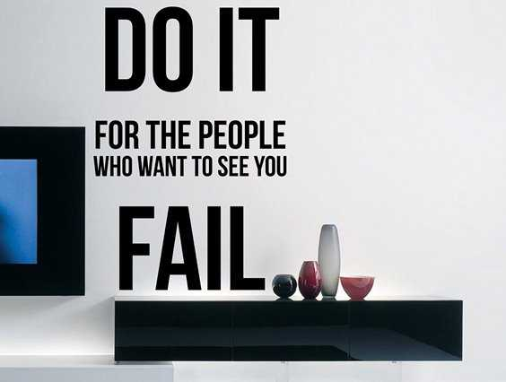 67 Motivational And Inspirational Quotes Extremely Astonishing 3