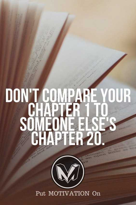 80 Motivational Quotes That Will Change Your Life Page 11 Of 12