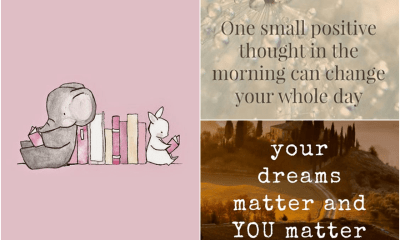 89 Great Inspirational Quotes Motivational Words To Keep You Inspired