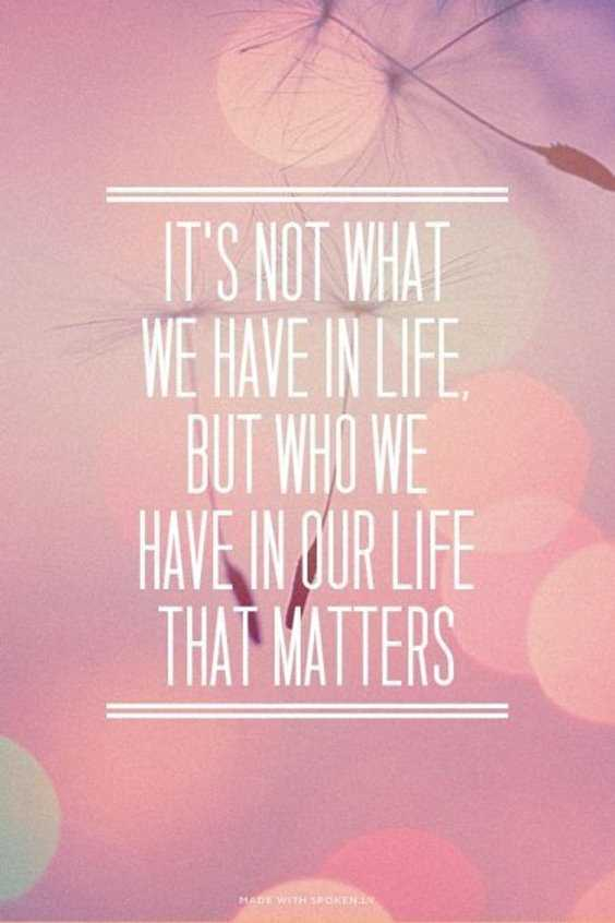 89 Top Quotes About Life That Will Inspire You Extremely 1