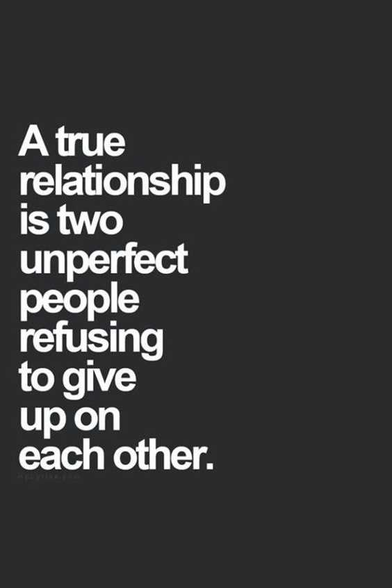 144 Relationships Advice Quotes To Inspire Your Life 24
