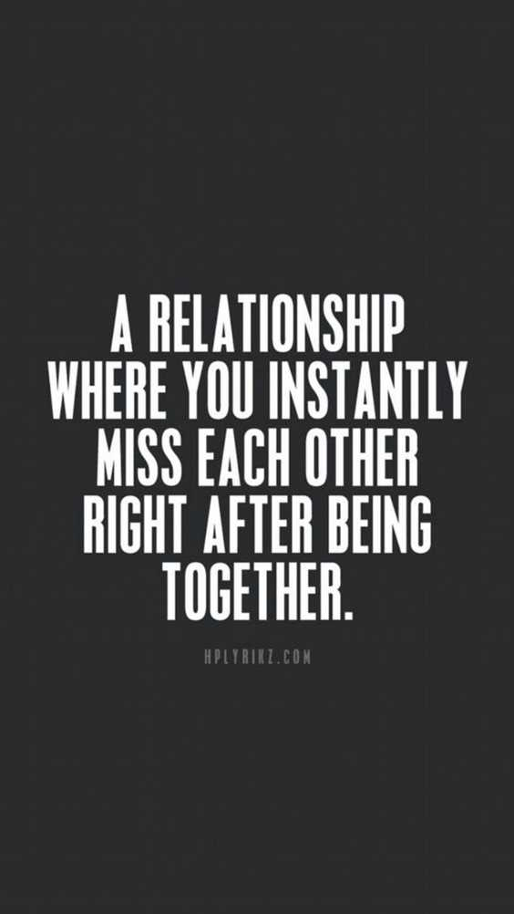 144 Relationships Advice Quotes To Inspire Your Life 27